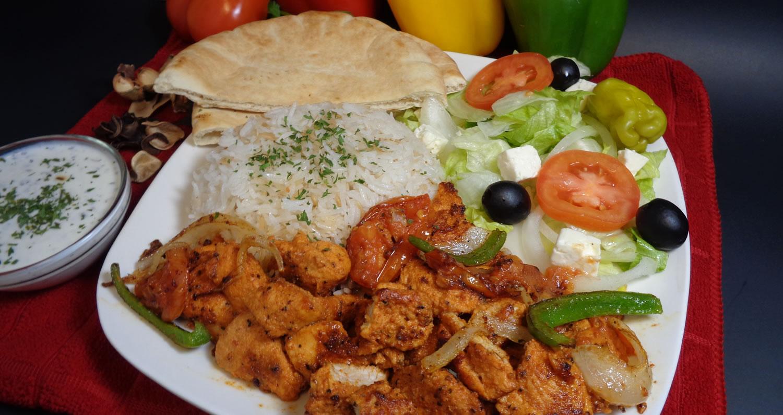 chicken-kebab-rotador-home