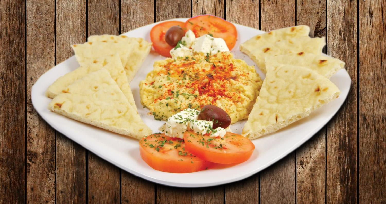 humus-plate-rotador-home